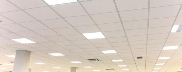 Choisir la couleur de mon panneau LED